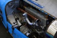 1926 Bugatti Type 39A