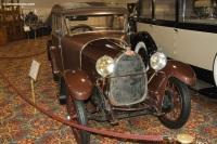 1926 Bugatti Type 23 image.