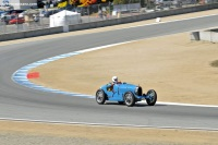 Bugatti Type 39/35B