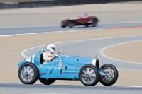 1927 Bugatti Type 35C image.