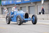 1928 Bugatti Type 37A image.