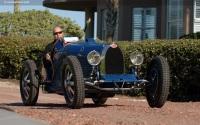 1928 Bugatti Type 35B image.