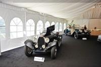Bugatti Type 43