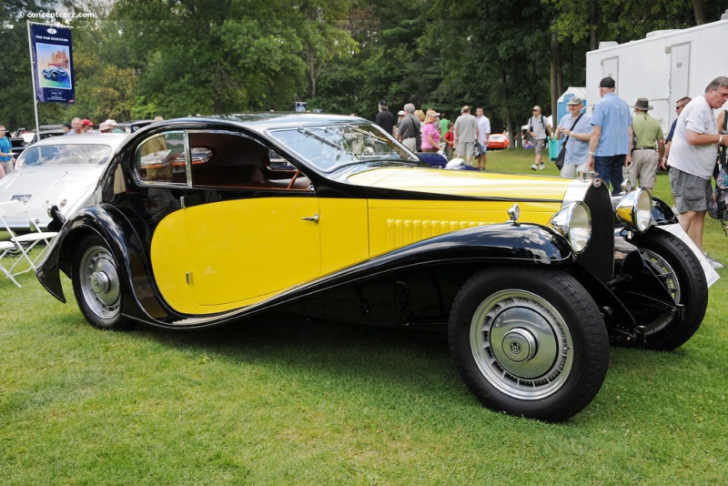 chassis 46208 1930 bugatti type 46 chassis information rh conceptcarz com