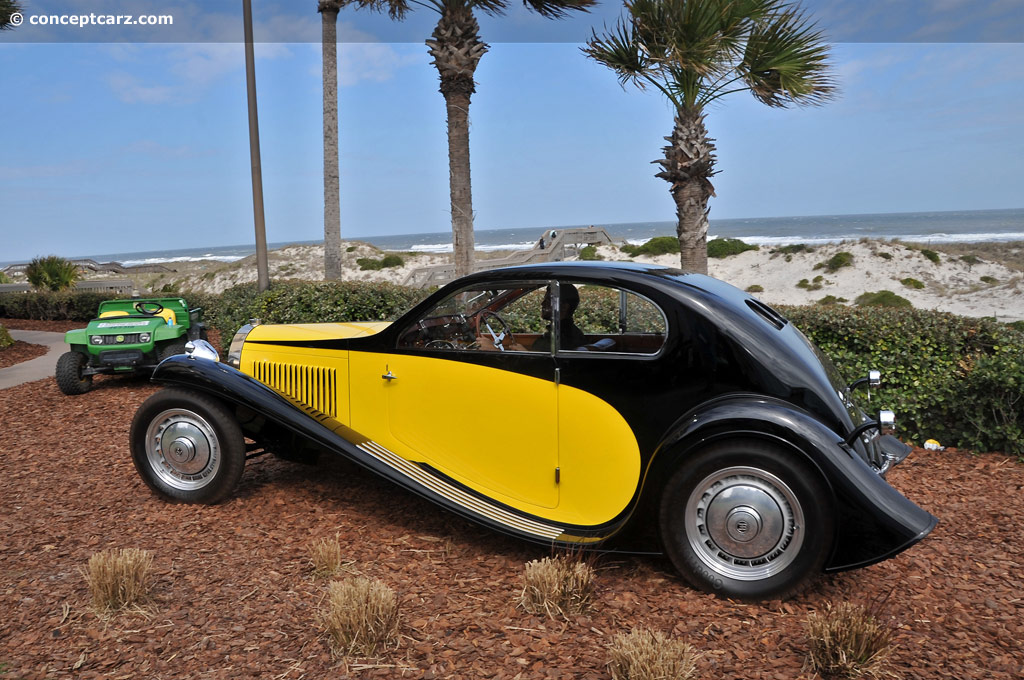 Auction Results and Sales Data for 1930 Bugatti Type 46 on bugatti limousine, bugatti fast and furious 7, bugatti superveyron, ettore bugatti, bugatti emblem, bugatti 16c galibier concept, bugatti stretch limo, bugatti eb118, bugatti tumblr, bugatti eb110, bugatti phone, bugatti hd, bugatti company, bugatti type 51, bugatti finale, bugatti prototypes, bugatti engine, bentley 3.5 litre, bugatti hennessey venom, bugatti design, roland bugatti, bugatti with girls, bugatti veyron, bugatti mph, bugatti aventador, bugatti royale,