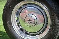 1930 Bugatti Type 46