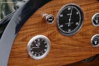 1930 Bugatti Type 43