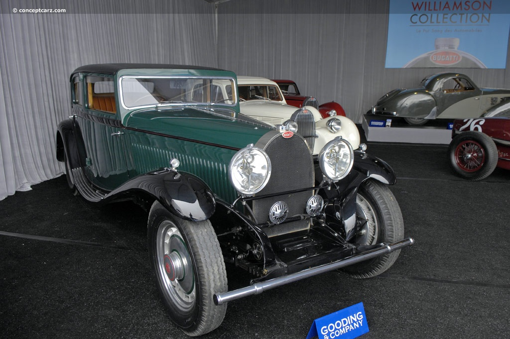 Auction Results and Sales Data for 1932 Bugatti Type 46 on bugatti limousine, bugatti fast and furious 7, bugatti superveyron, ettore bugatti, bugatti emblem, bugatti 16c galibier concept, bugatti stretch limo, bugatti eb118, bugatti tumblr, bugatti eb110, bugatti phone, bugatti hd, bugatti company, bugatti type 51, bugatti finale, bugatti prototypes, bugatti engine, bentley 3.5 litre, bugatti hennessey venom, bugatti design, roland bugatti, bugatti with girls, bugatti veyron, bugatti mph, bugatti aventador, bugatti royale,