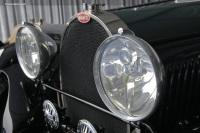 1932 Bugatti Type 46