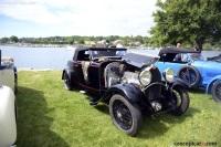 1932 Bugatti Type 49 image.