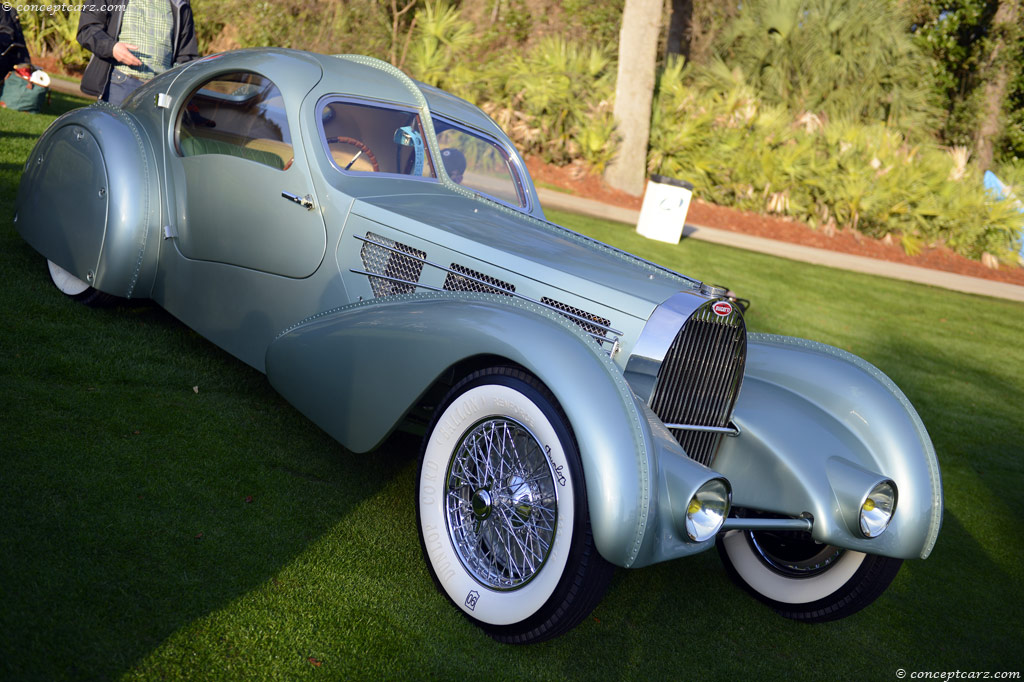 1986 audi 4000cs with 1934 Bugatti Type 57 Photo on 1988 Audi 90 Quattro 2 further Audi80 weebly together with 1934 Bugatti Type 57 photo in addition 1903 Packard Model F photo moreover 1933 Auburn Model 12 165 photo.