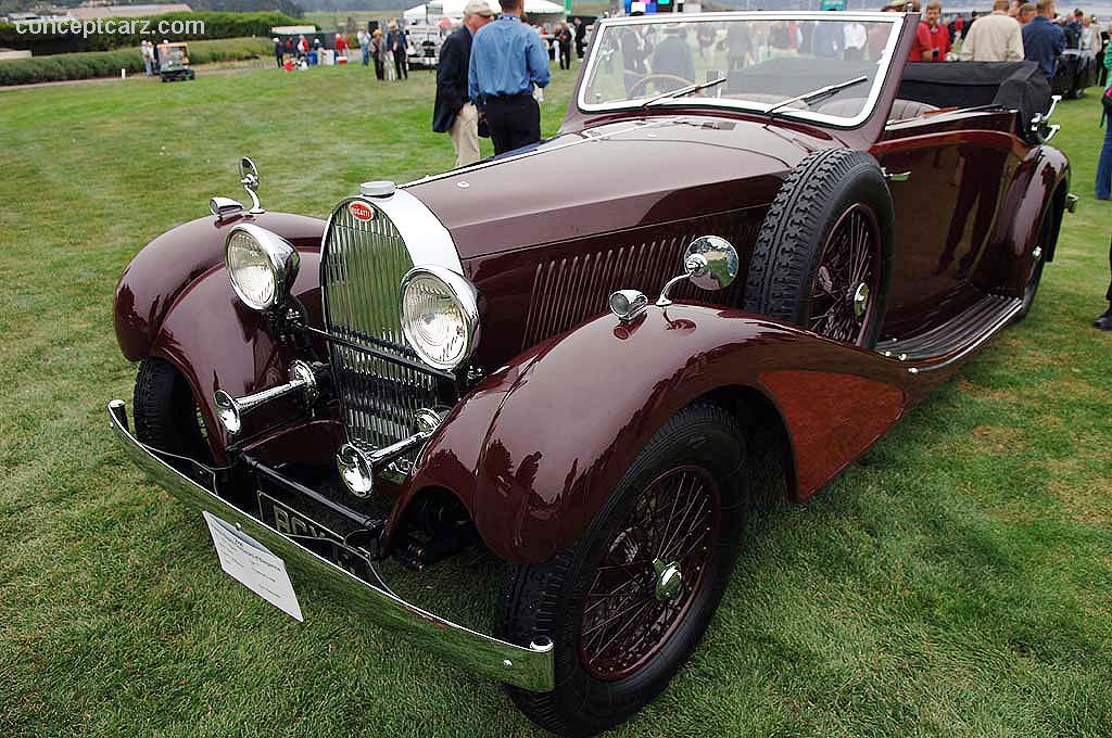 auction results and sales data for 1934 bugatti type 57. Black Bedroom Furniture Sets. Home Design Ideas