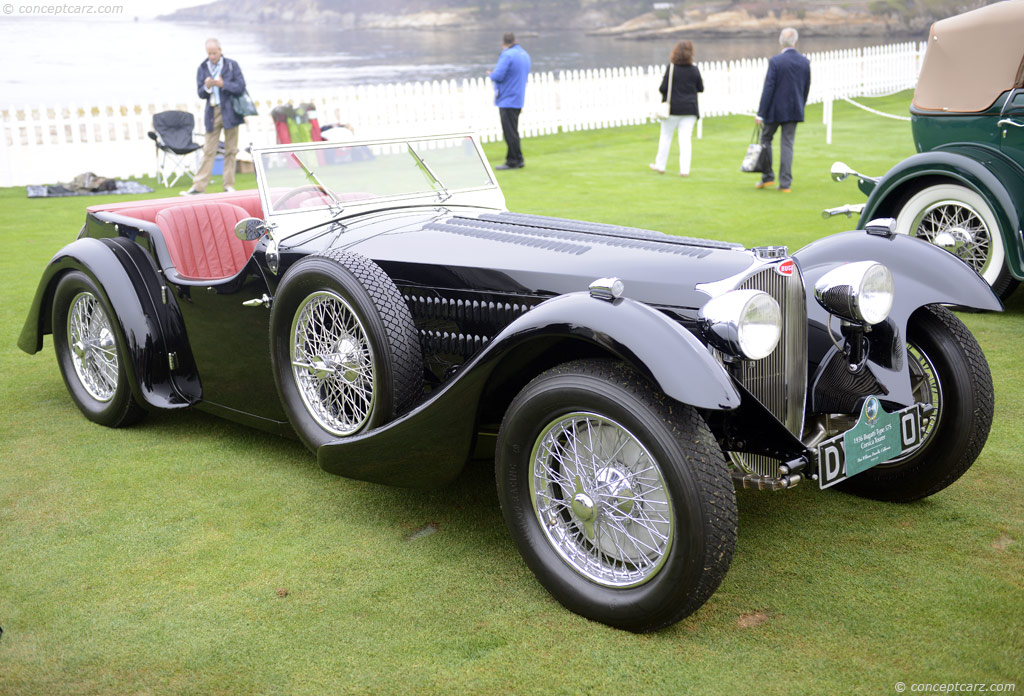 auction results and sales data for 1936 bugatti type 57s. Black Bedroom Furniture Sets. Home Design Ideas