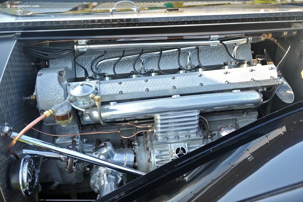 Bugatti Atlantic Price >> 1936 Bugatti Type 57 Image. Photo 74 of 176