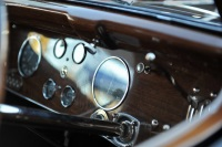 1938 Bugatti Type 57C.  Chassis number 57766