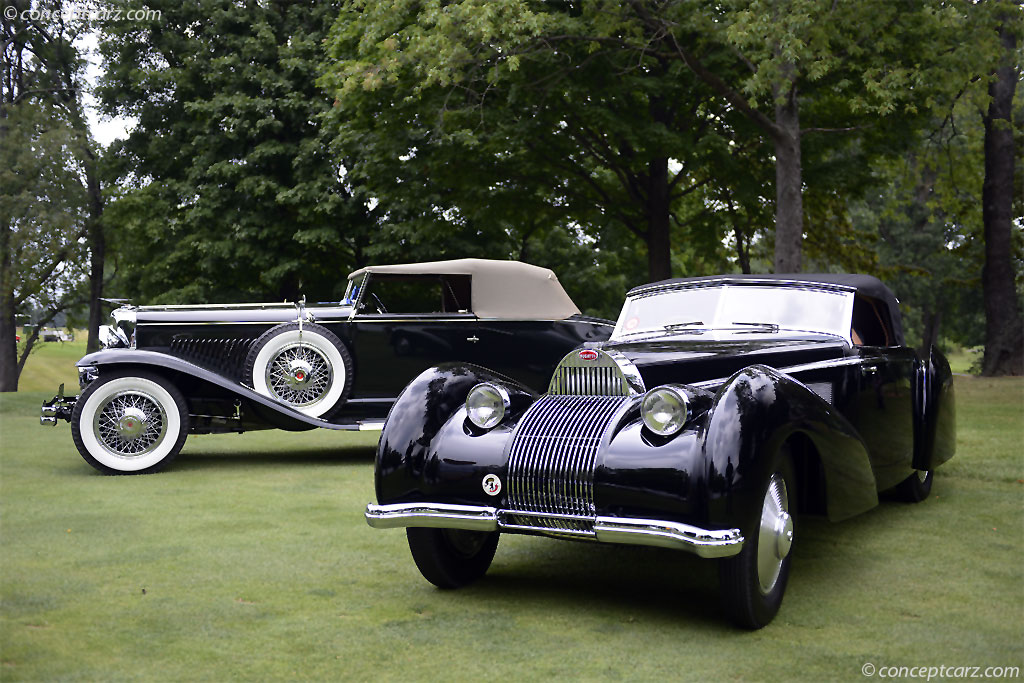 auction results and sales data for 1939 bugatti type 57. Black Bedroom Furniture Sets. Home Design Ideas