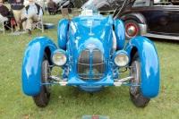 1944 Bugatti Type 73C image.