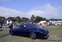 1951 Bugatti Type 101 image.