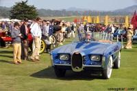Bugatti Type 101C