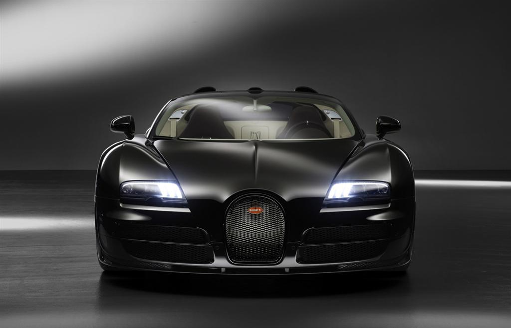 2013 Bugatti Veyron Jean Bugatti Image Https Www Conceptcarz Com Images Bugatti Bugatti