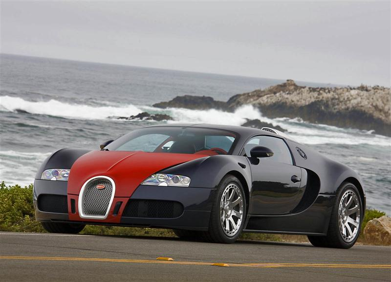 2008 Bugatti Veyron Fbg Par Herms Image Https HD Wallpapers Download free images and photos [musssic.tk]