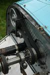 1926 Bugatti Miller Type 35 thumbnail image