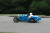 Chassis information for Bugatti Type 37A