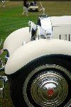 1931 Bugatti Type 41