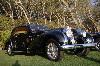1936 Bugatti Type 57