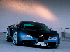 2004 Bugatti EB 16/4 Veyron pictures and wallpaper