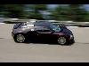 2009 Mansory Veyron Linea Vincerò thumbnail image