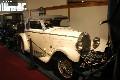 1927 Bugatti Type 40
