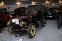 1906 Buick Model F image.