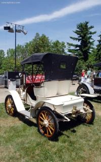 Buick Model 14B