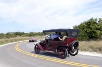 Buick Model 17