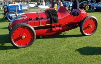 1910 Buick Bug Racer Special 60 image.
