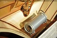 1911 Buick Model 32