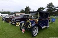 1912 Buick Model 35 image.