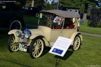 1914 Buick Cycle Car