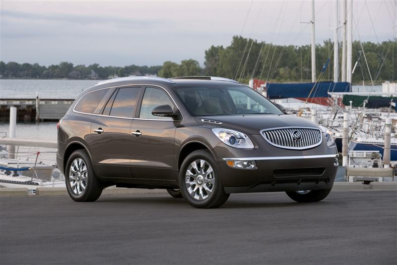 cxl dealer sale benson enclave view buick by for in
