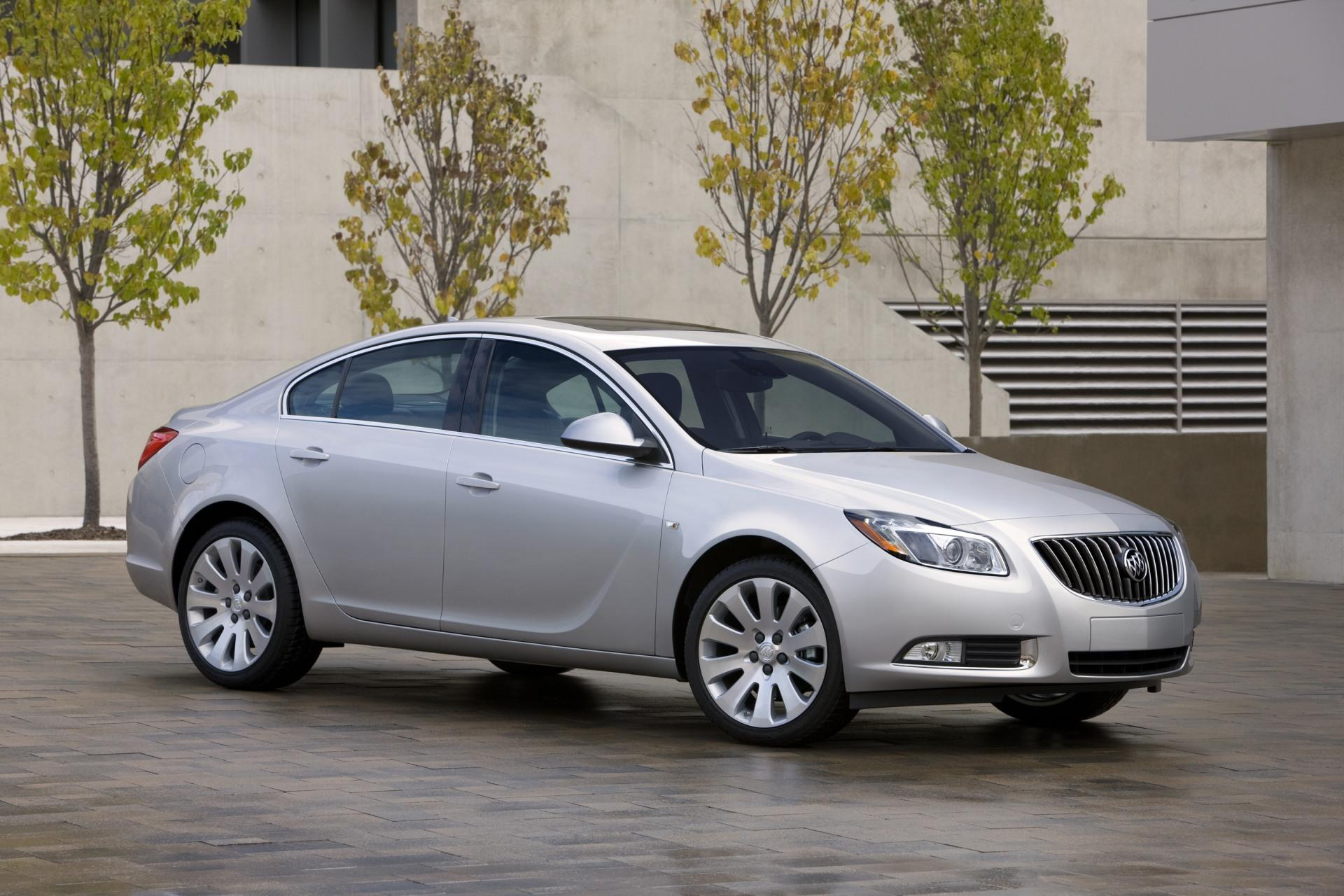 buick with road verano continues press new sedans show resurgence buicks reality release s all