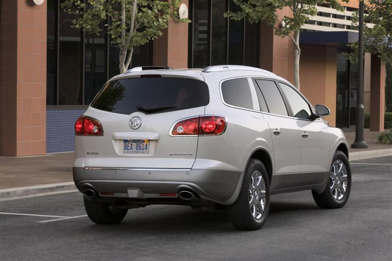 price credit cars and enclave leather listings awd buick master
