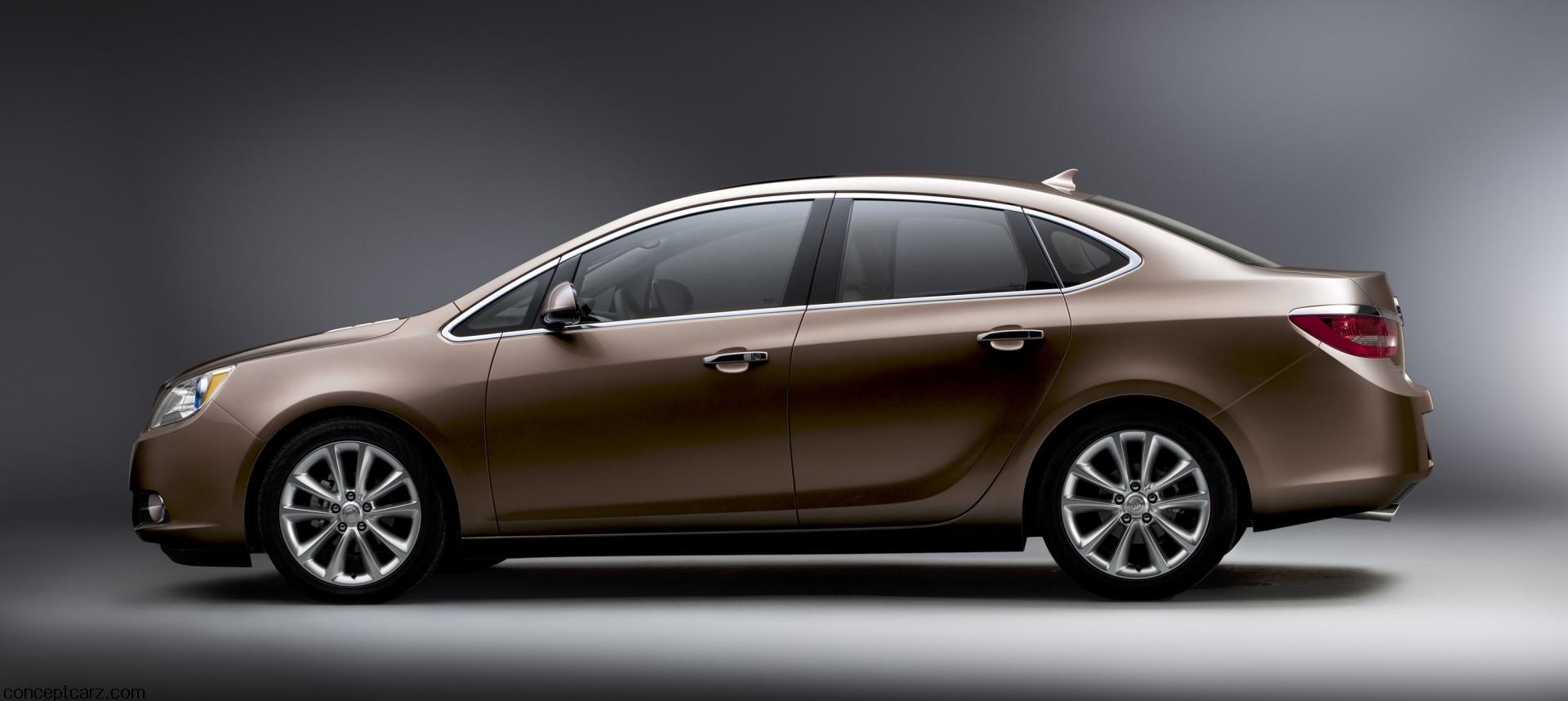used car jy review verano buick ca sedan autos vehicle reviews