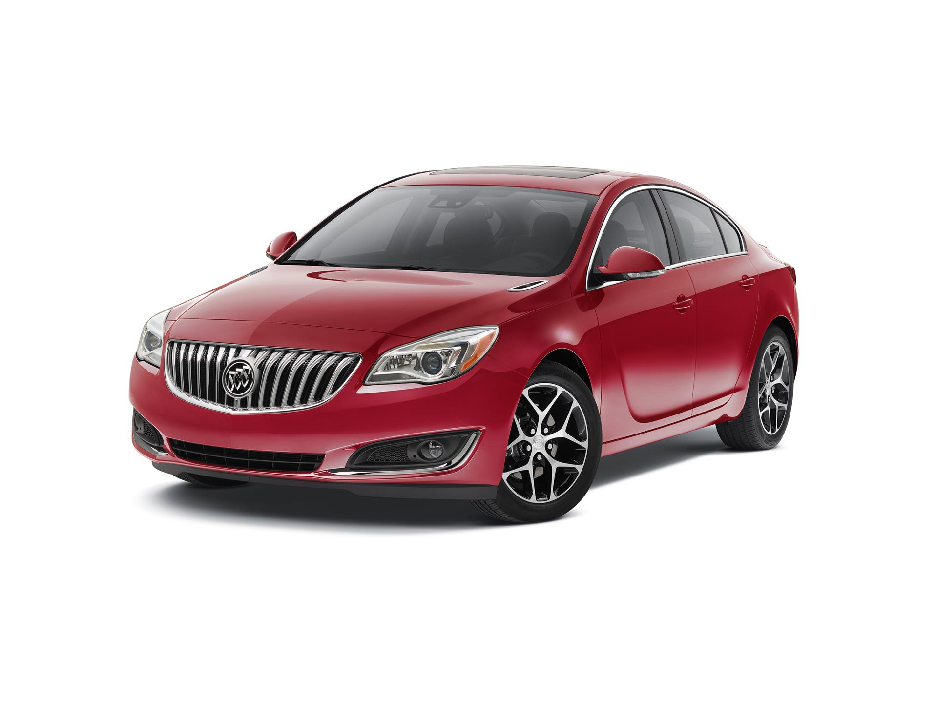 2016 buick regal sport touring news and information. Black Bedroom Furniture Sets. Home Design Ideas