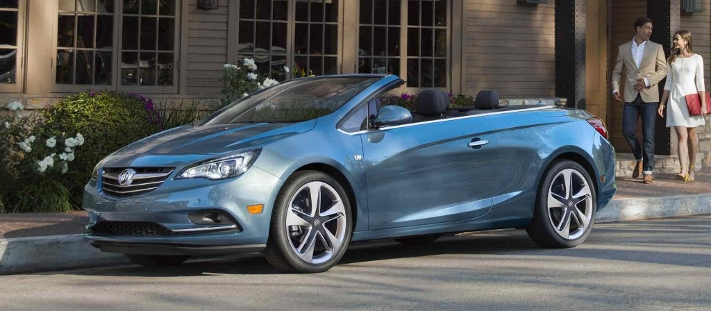 2017 buick cascada wallpaper. Black Bedroom Furniture Sets. Home Design Ideas