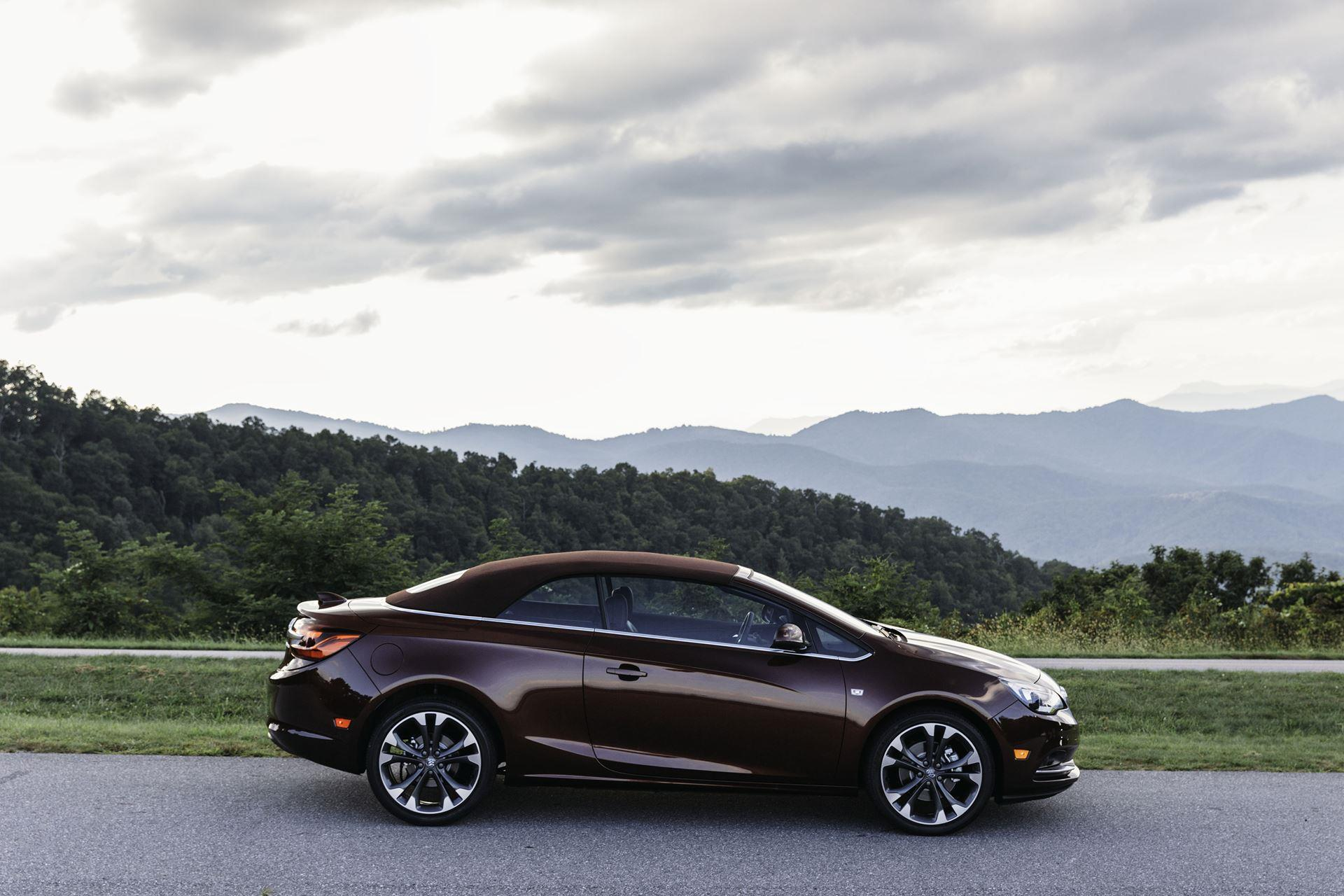 buick in canada find newsfeatures ca autotrader cascada the week of