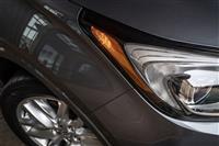 2018 Buick Envision thumbnail image