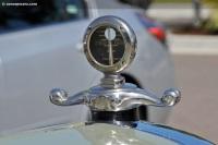 Buick Master Six