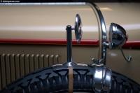 1930 Buick Series 60