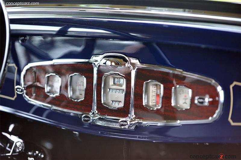 1931 Buick Series 90